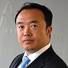 Shigeo Yamaguchi