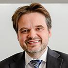 Schüßler-Langeheine_Dirk