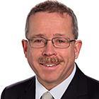 Christoph Hauschka