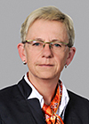 Picture of Dr. Birgit Friedl