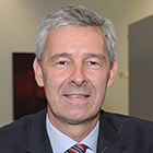 Bokelmann_Peter