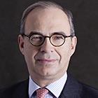 Peter Nussbaum