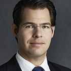 Mathias Eisen