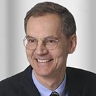 Christof Jäckle