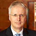 Jens-Sören Schröder