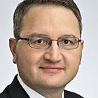 Hartmut Renz