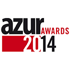 azurAwards2014