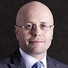 Norbert Rieger