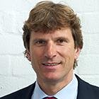 Reinhold Schmid-Sperber
