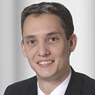 Hendrik Bockenheimer