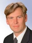 Martin Imbeck