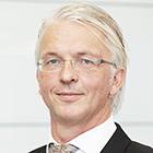 Stefan Schrandt-Zimmer