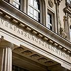 Verfassungsgerichtshof Wien