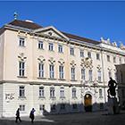 Verwaltungsgerichtshof
