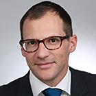 Andreas Splittgerber
