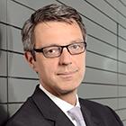 Arndt Geiwitz