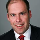 Tobias Schönhaar