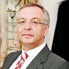 Thomas Kühnen