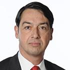 Martin Chakraborty