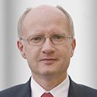 Wolfgang Kellenter