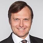 Christian Pleister