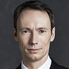 Peter Memminger