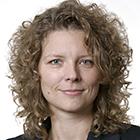 Manon Brindöpke