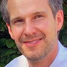 Michael Puls