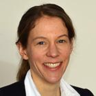 Ellen Bergmann
