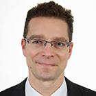 Olaf Methner
