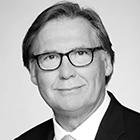Alfred Hagebusch