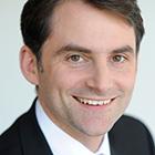 Eigeninitiative gefragt: Die Ausbildung bei Siemens lebt nicht nur von Vorgaben, sondern auch von den Vorstellungen der einzelnen Juristen, erklärt Siemens-Vice President HR Michael Resch.