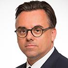Neue Funktion: Paul Oberhammer wird Dekan an der Uni Wien.