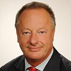 Axel Filges