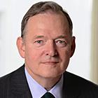 Michael Lappe