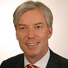 Marc Riede