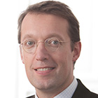 Andreas Rosenfeld