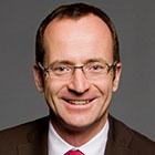 Jörg Karenfort