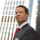 Oliver Kessler
