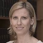 Ulrike Nittmann