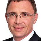 Volker Streu