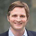 Clemens Waitz