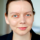 Ging nach Arusha: Andrea Ernst von Shearman & Sterling arbeitete pro bono den Völkermord in Ruanda auf.