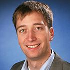 Praktische Arbeit: Jakob Horn rief 2011 die studentische Rechtsberatung der FSU Jena ins Leben.