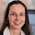 Sandra-Christiane Kamper