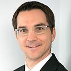Christian Kaufmann