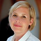 Anna Engers