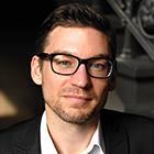 Christian Musfeldt