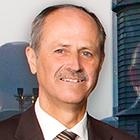 Hubert Possegger