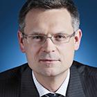 Manfred Essletzbichler